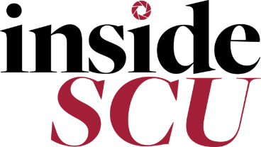 InsideSCU Logo